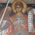 Иконите – възвишена форма на изкуството